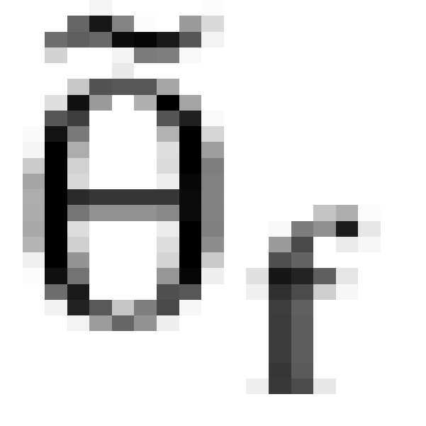 Figure 112011064386115-pat00043