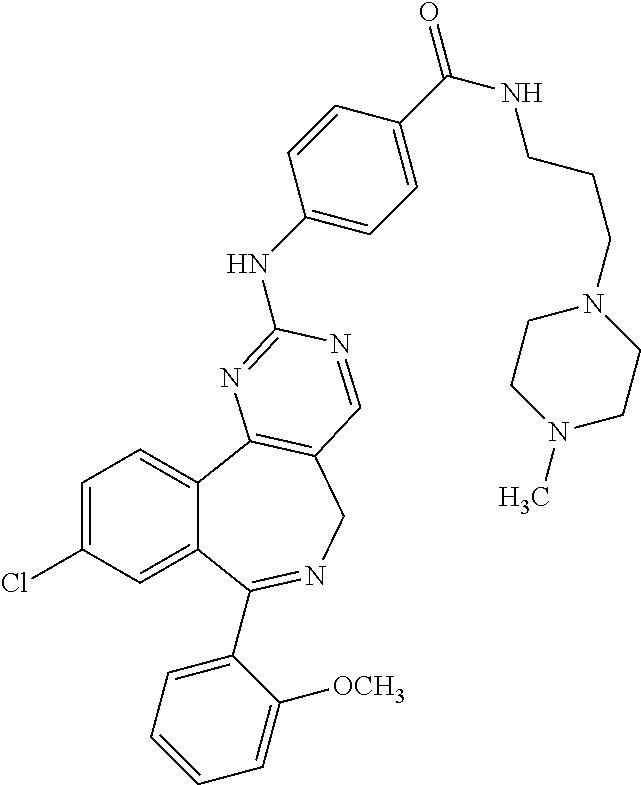 Figure US09102678-20150811-C00110