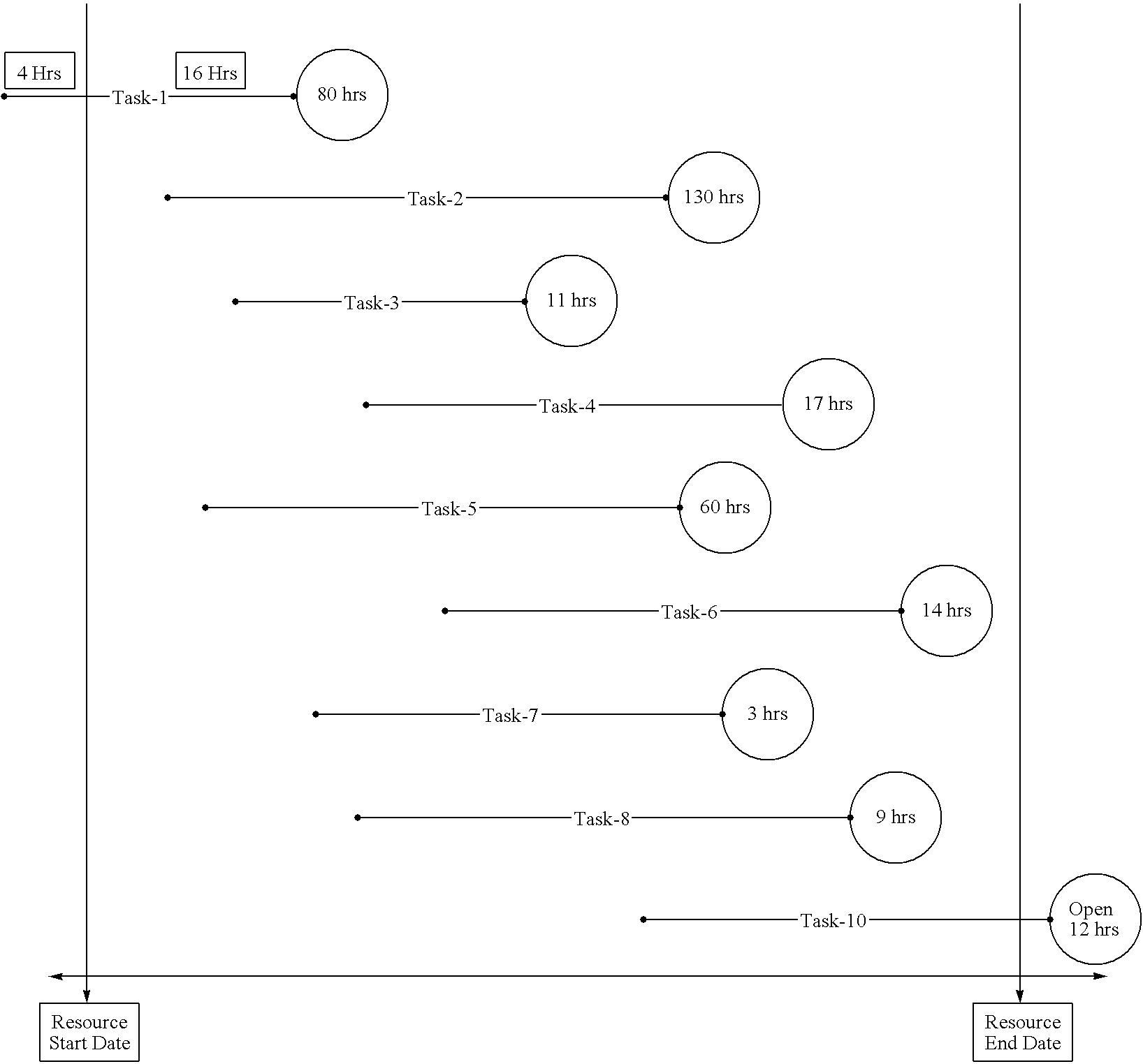 Figure US20050038718A1-20050217-C00004