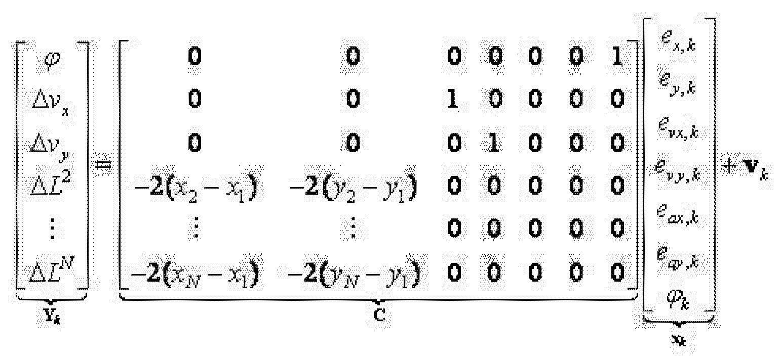 Figure CN102636166BC00039