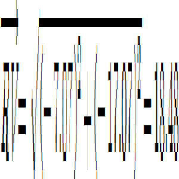 Figure 112018005214780-pat00006