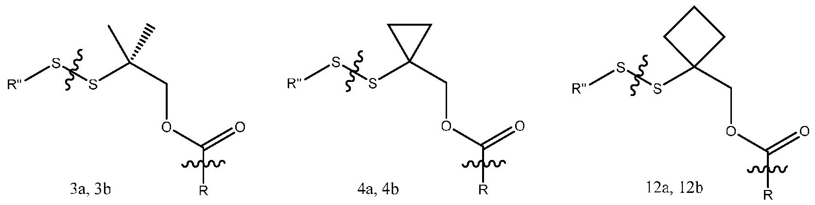 Figure imgf000162_0003