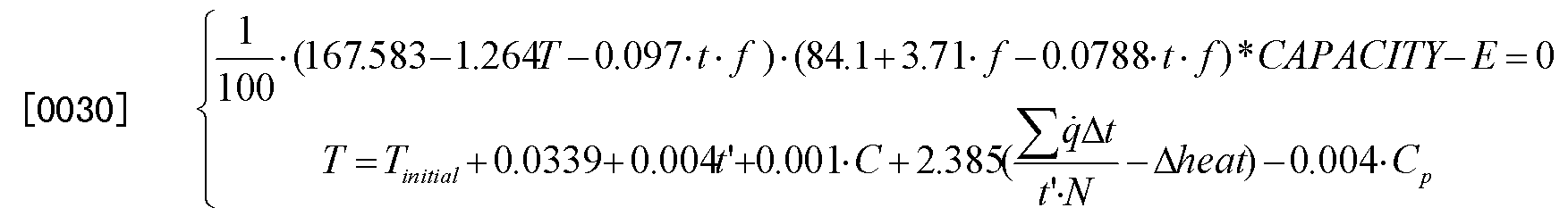 Figure CN103033752BD00062