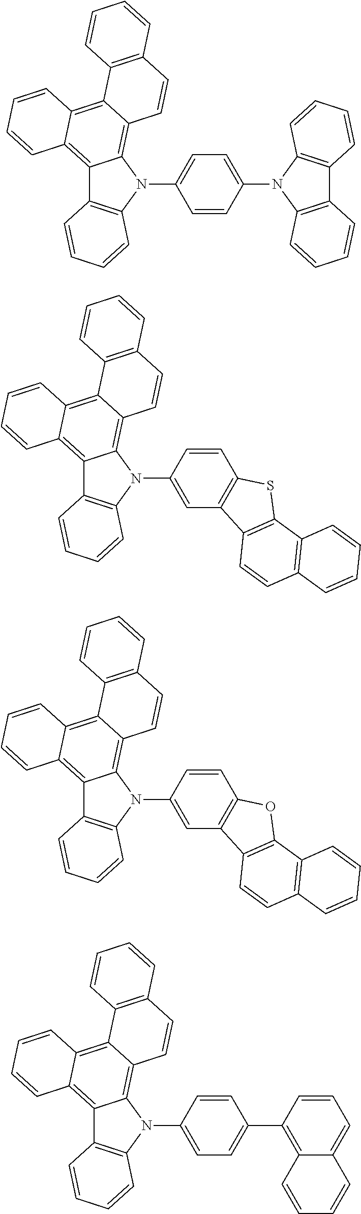 Figure US09837615-20171205-C00039