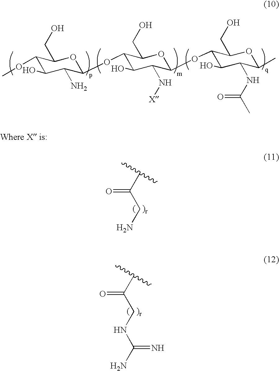 Figure US20070281904A1-20071206-C00006