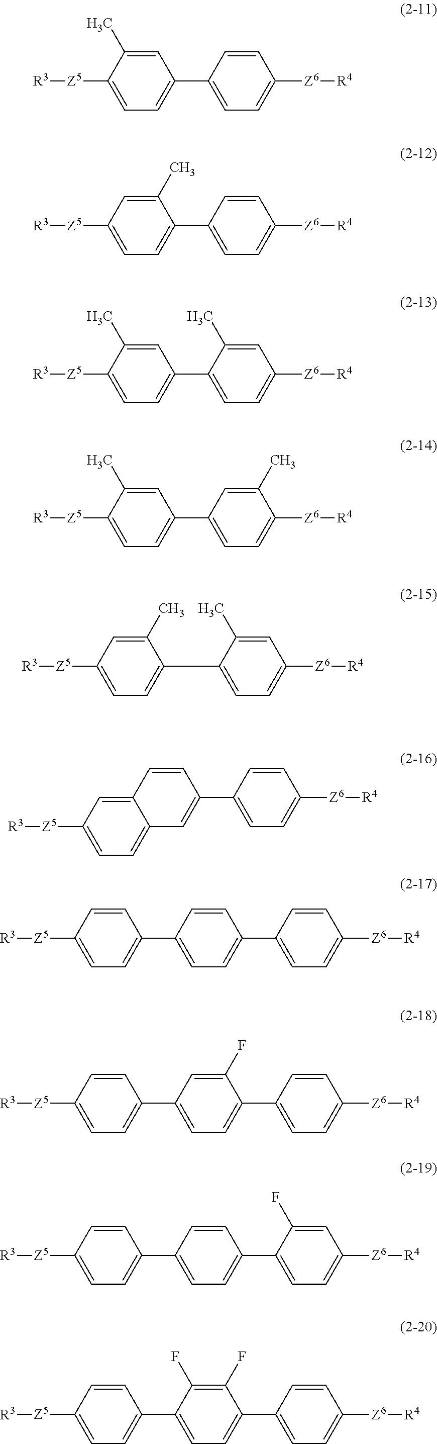 Figure US20150299571A1-20151022-C00054