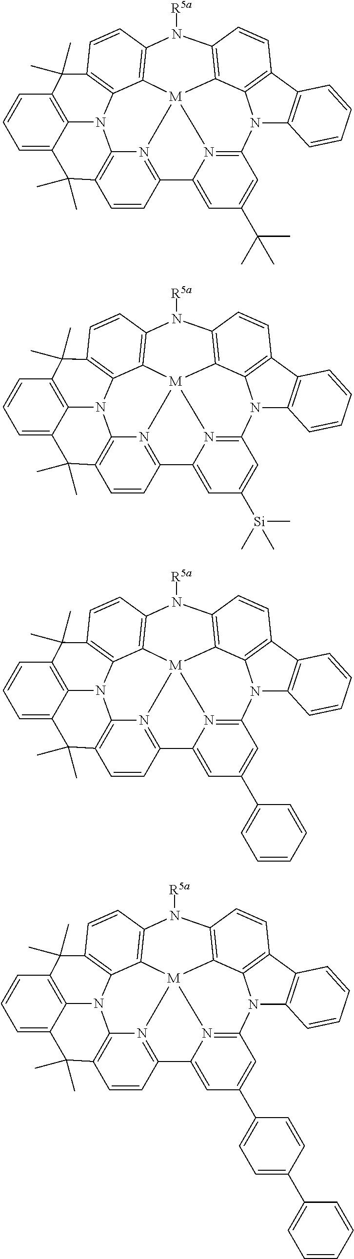 Figure US10158091-20181218-C00117