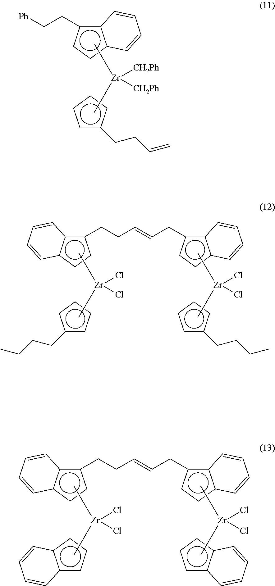 Figure US09637573-20170502-C00019