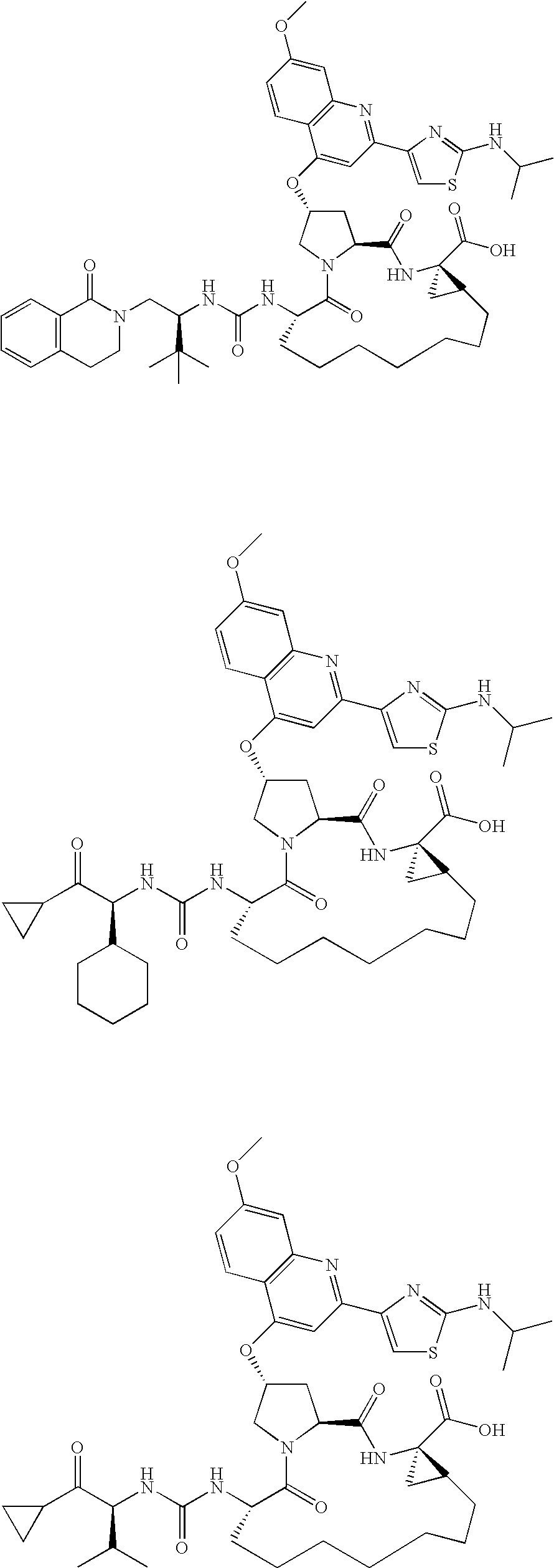Figure US20060287248A1-20061221-C00205