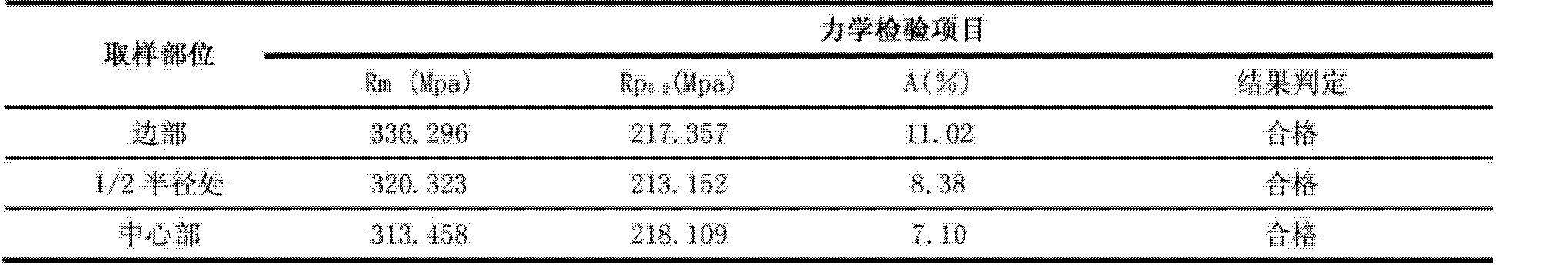 Figure CN102978488BD00091