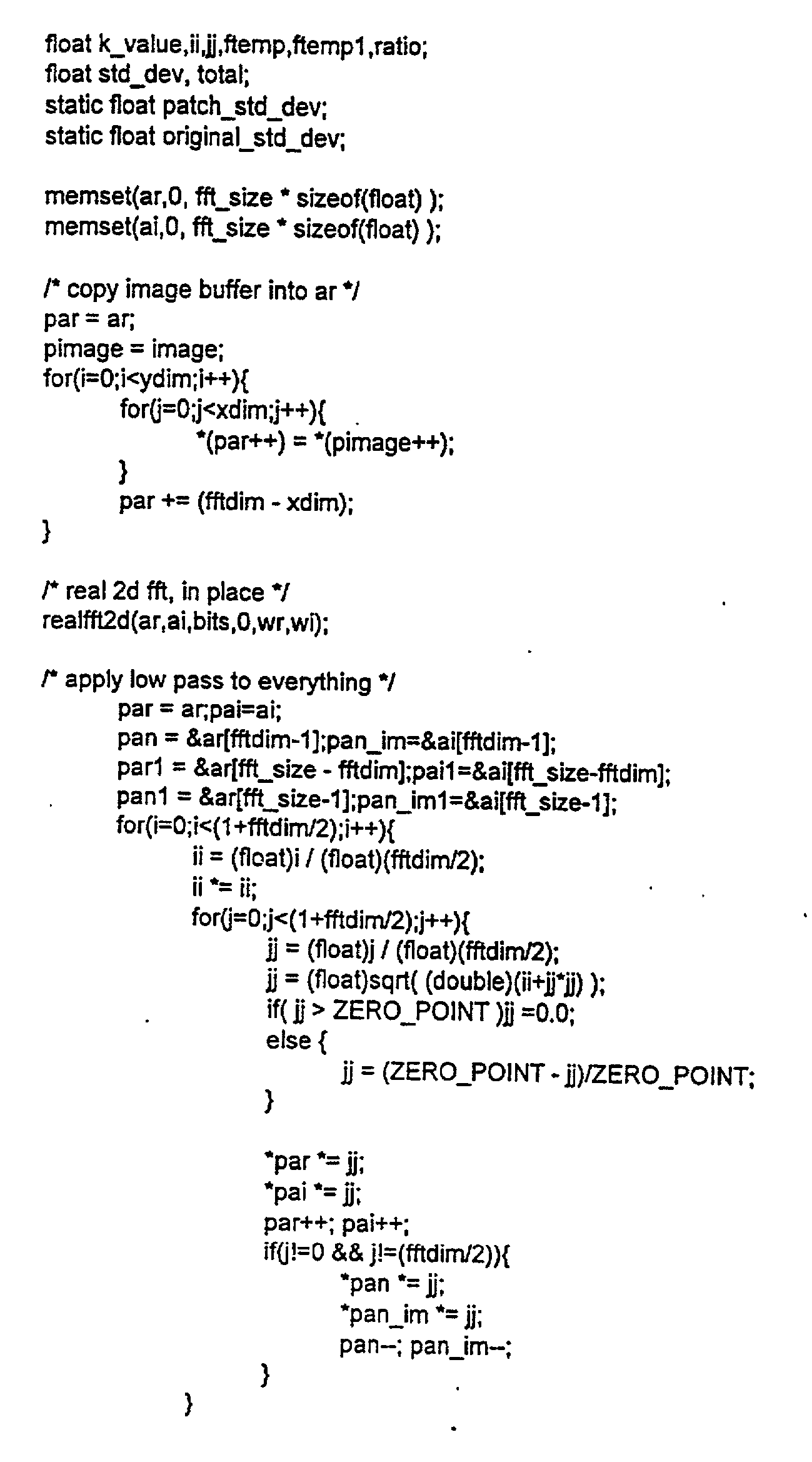 Figure US20020136430A1-20020926-P00081
