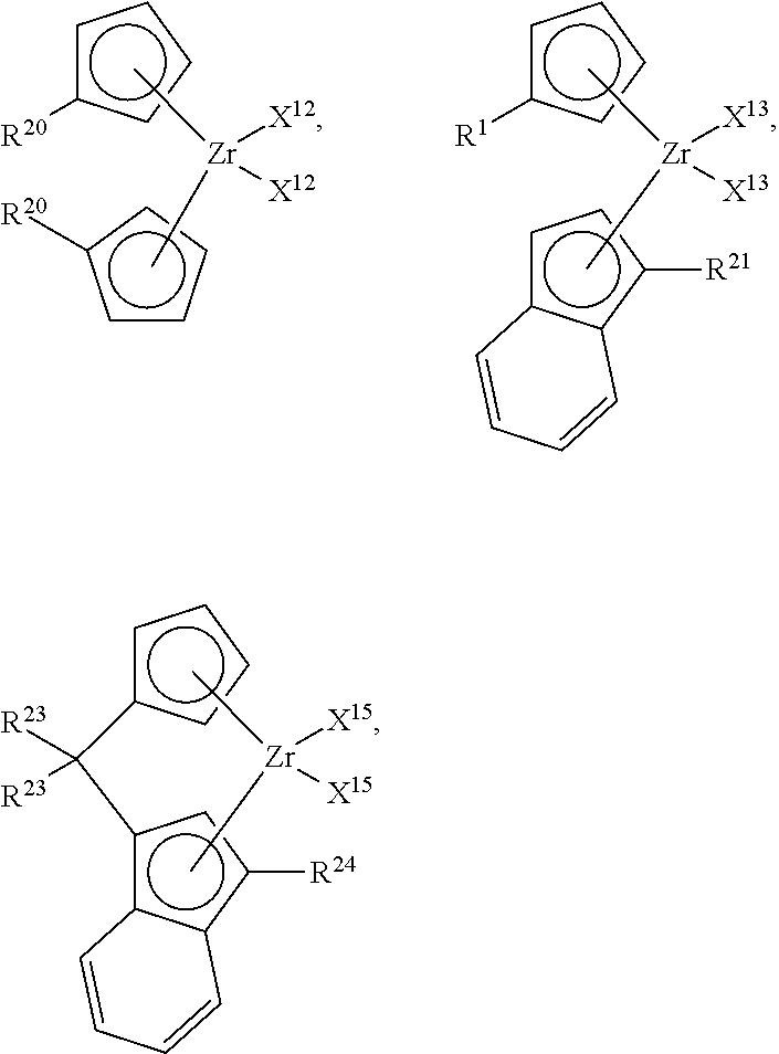 Figure US09334203-20160510-C00067