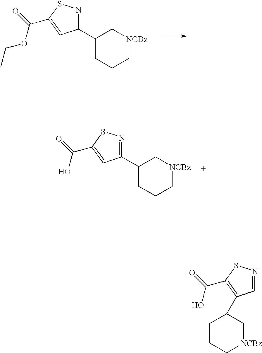 Figure US20070117804A1-20070524-C00221