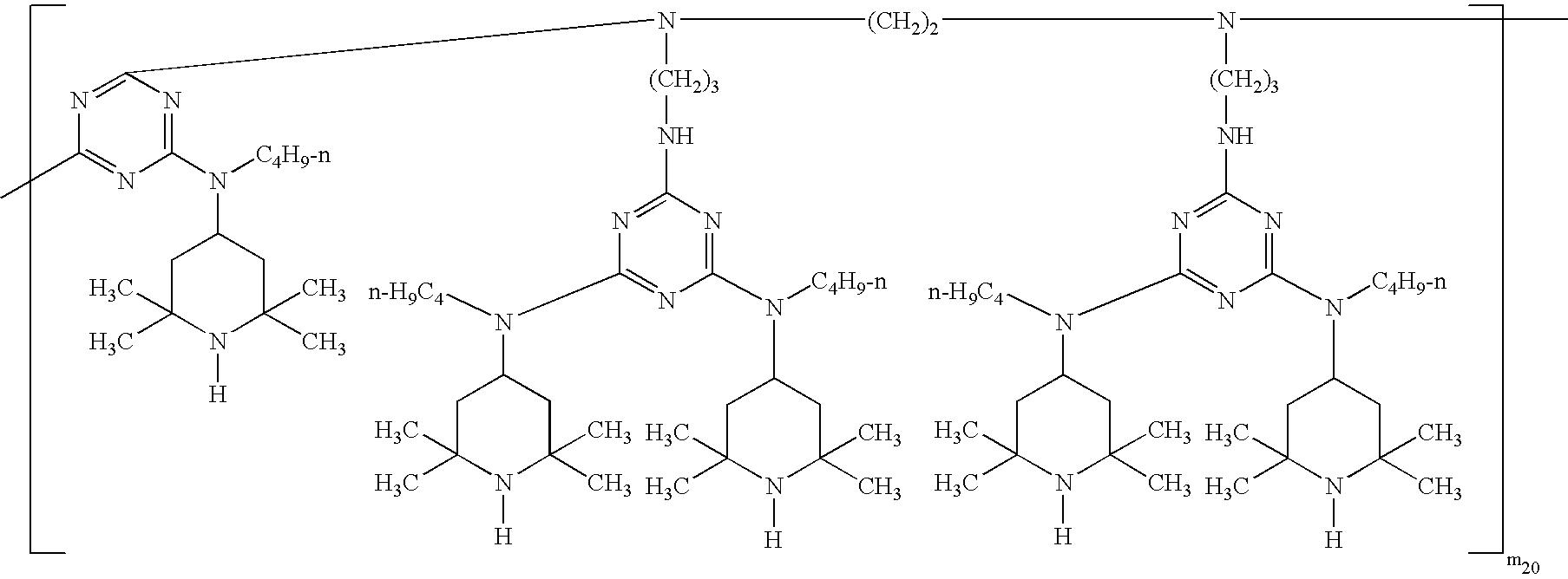 Figure US20060052491A1-20060309-C00079