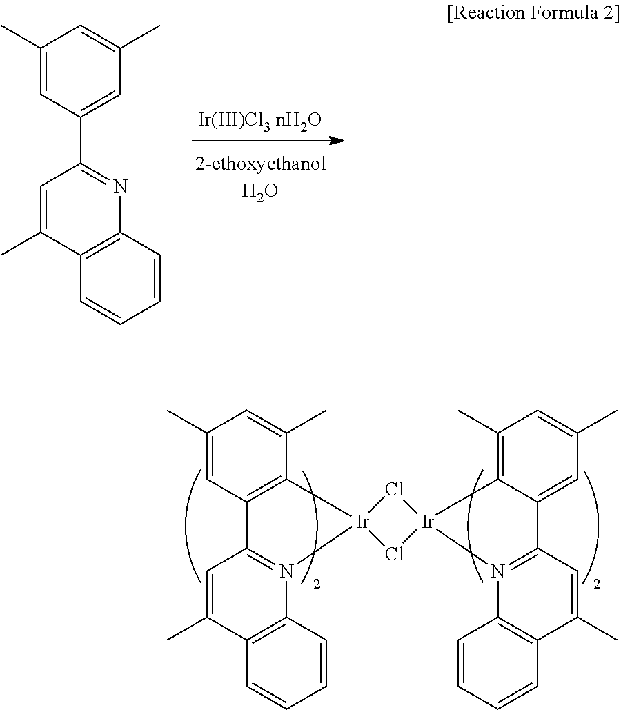 Figure US09324958-20160426-C00028