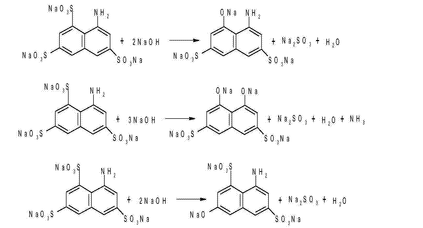 Figure CN105566171AD00101