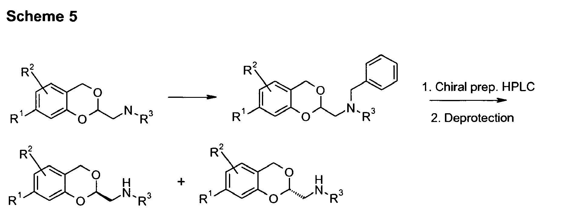 Ep2271638b1 modulators of dopamine neurotransmission google patents figure imgb0019 ccuart Images