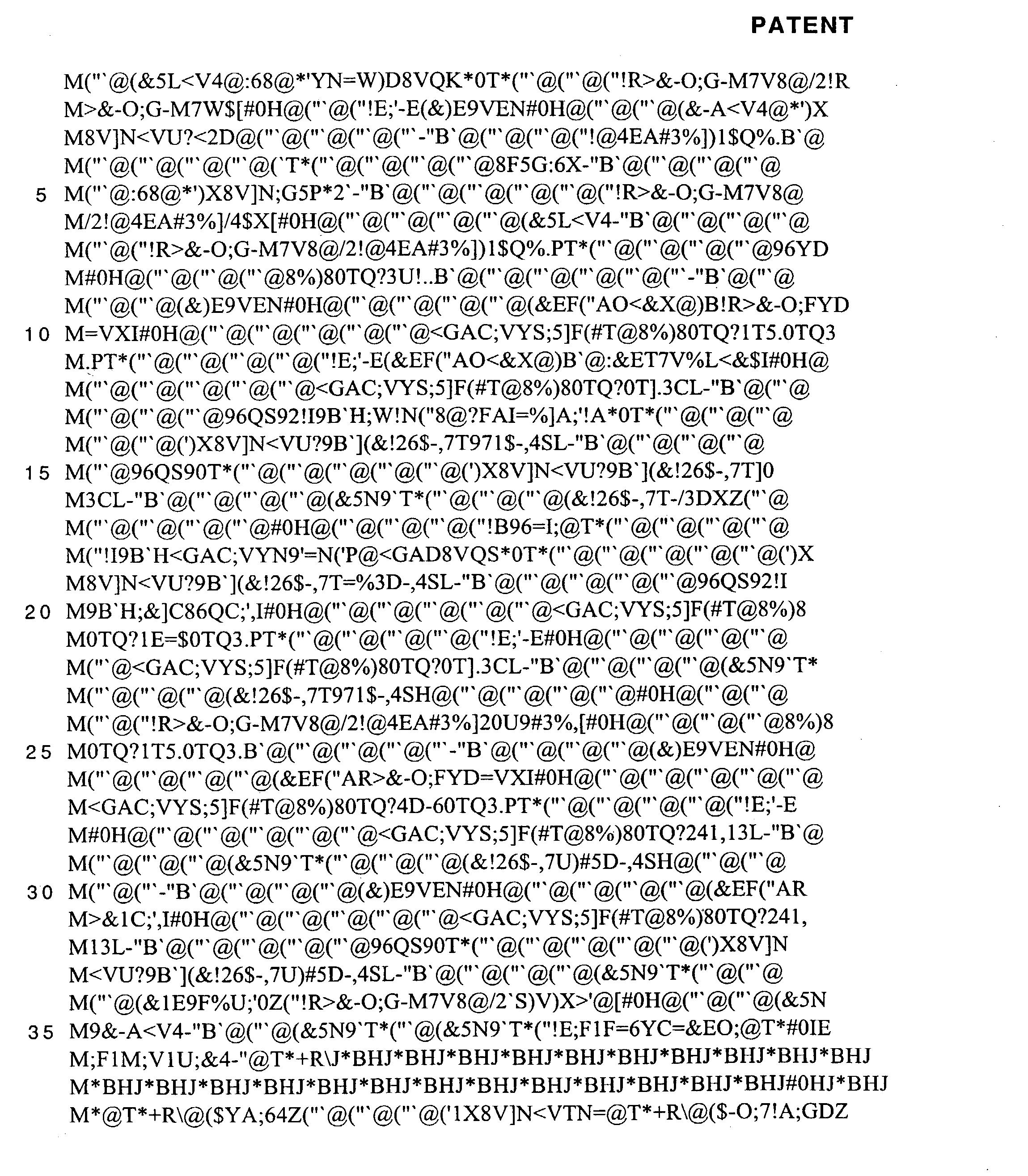 Figure US20030107996A1-20030612-P00012