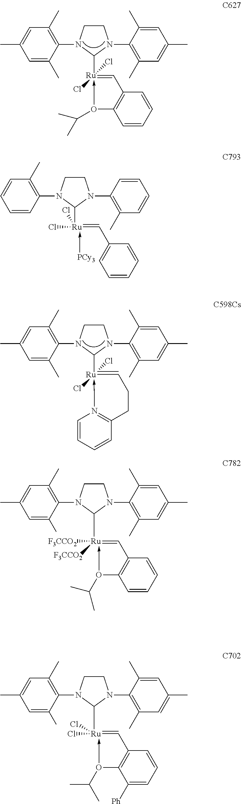 Figure US09012385-20150421-C00047