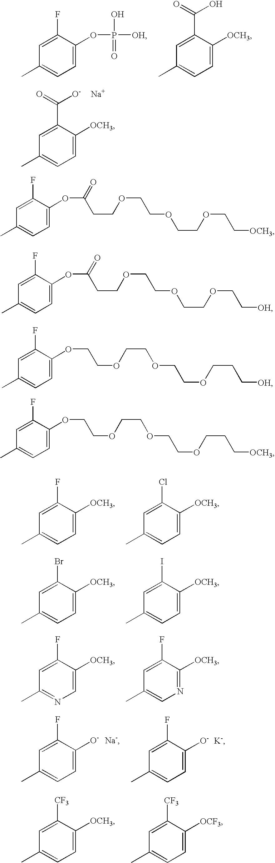 Figure US20050113341A1-20050526-C00102