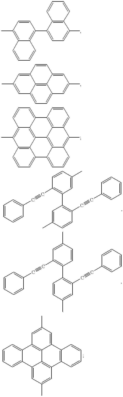 Figure US06207555-20010327-C00004