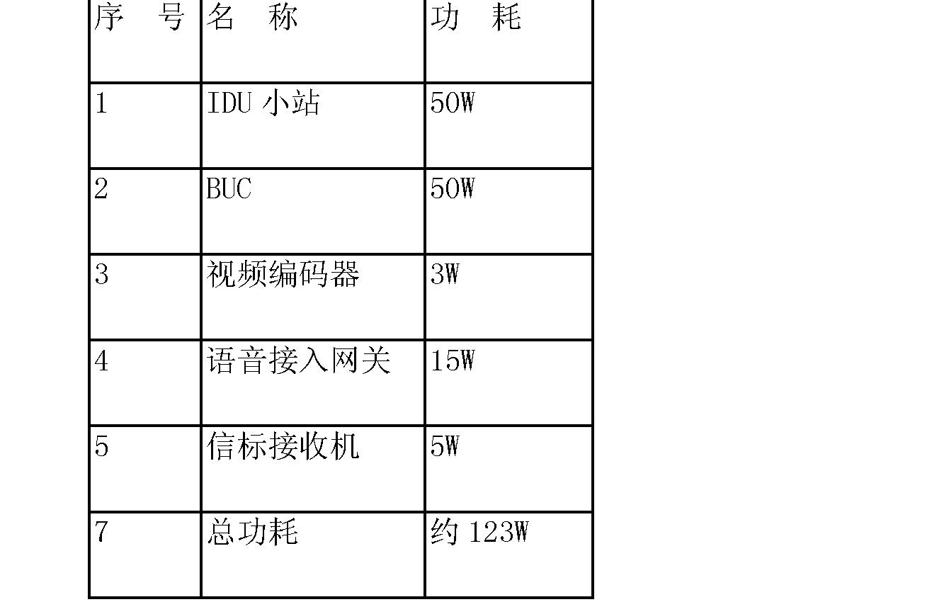 Figure CN102843179BD00101