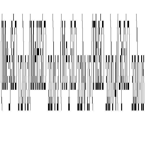 Figure 112011058079814-pat00021