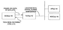 patentimages storage googleapis com/9b/b0/89/8b517