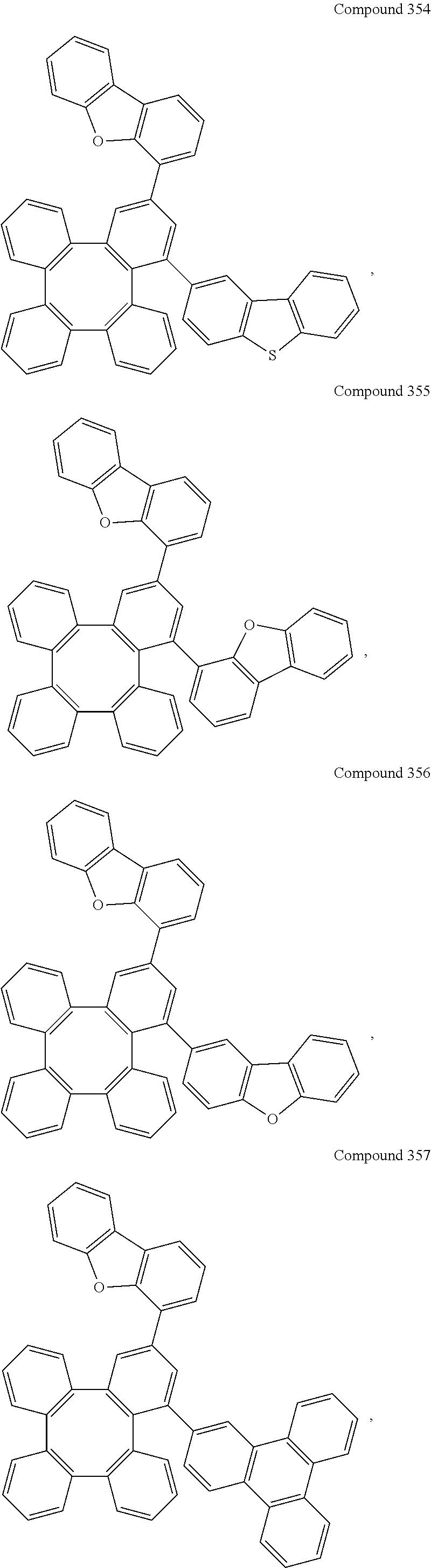 Figure US10256411-20190409-C00099