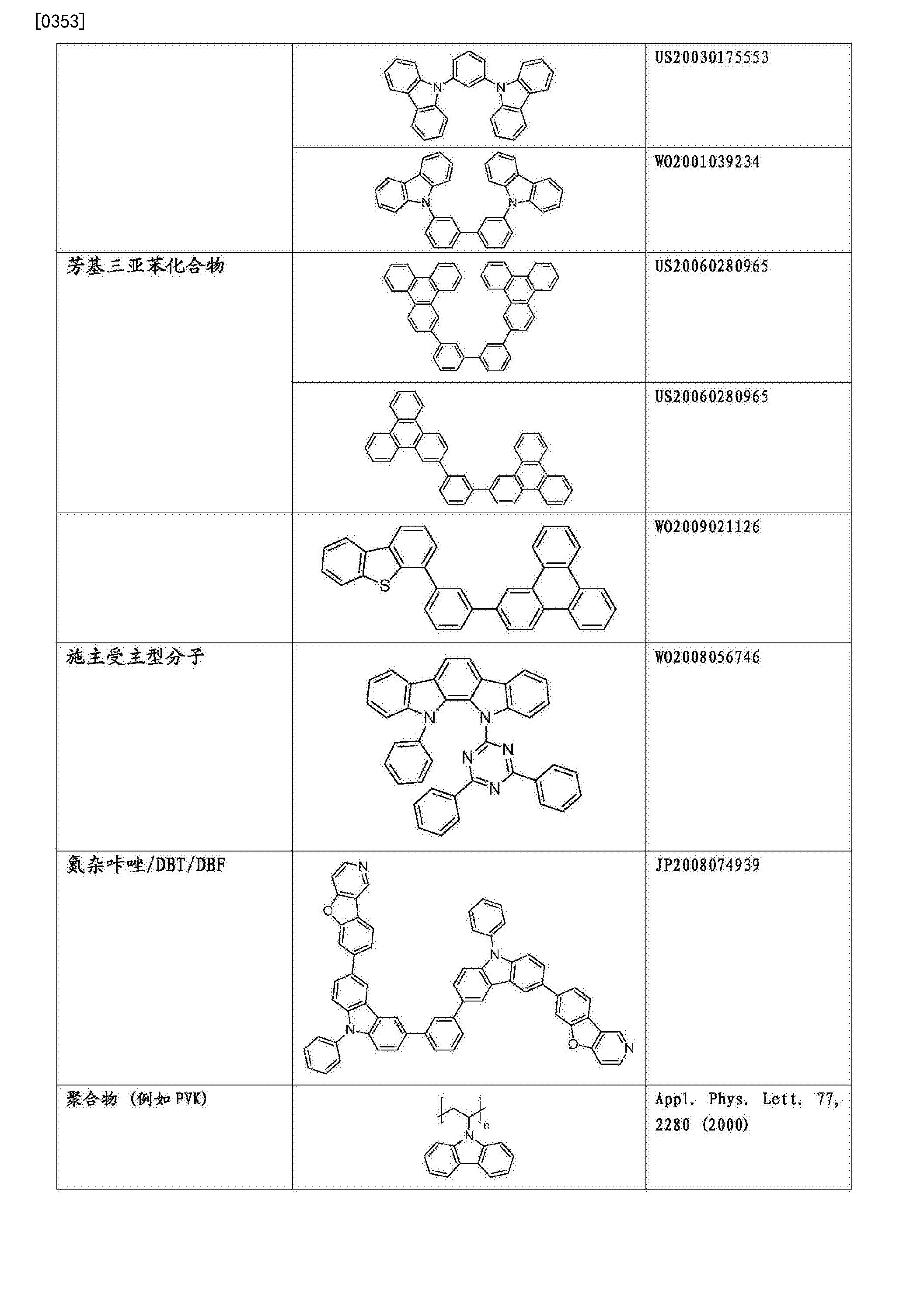 Figure CN106749425AD01171