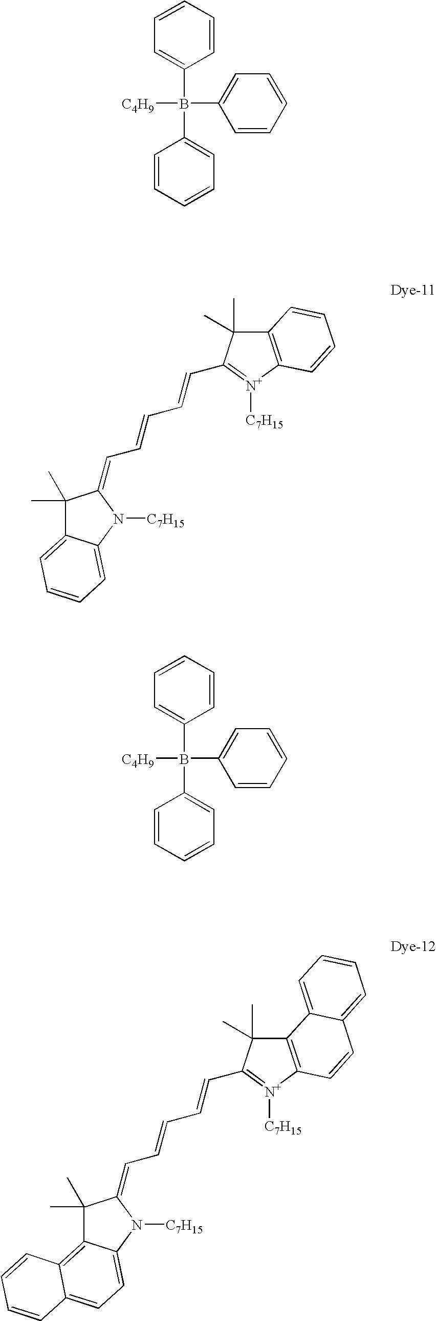 Figure US20050084789A1-20050421-C00004