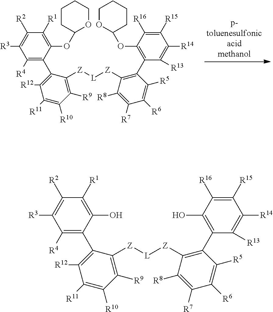 Figure US09527941-20161227-C00035