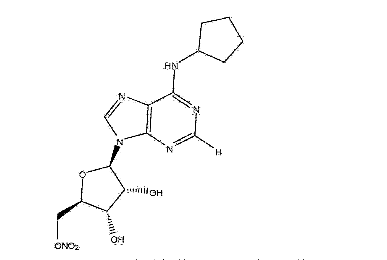 Figure CN102933220AD00252