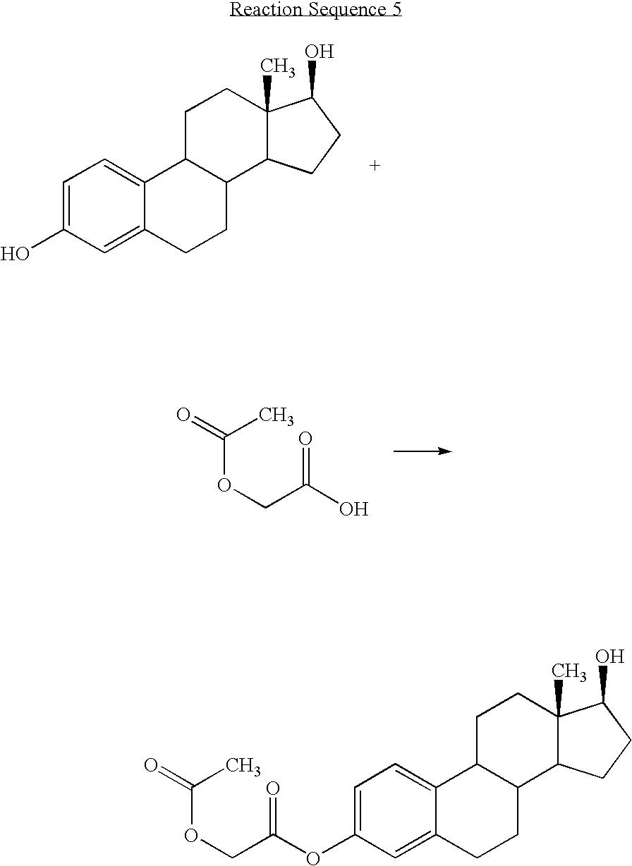 Figure US20070015741A1-20070118-C00014