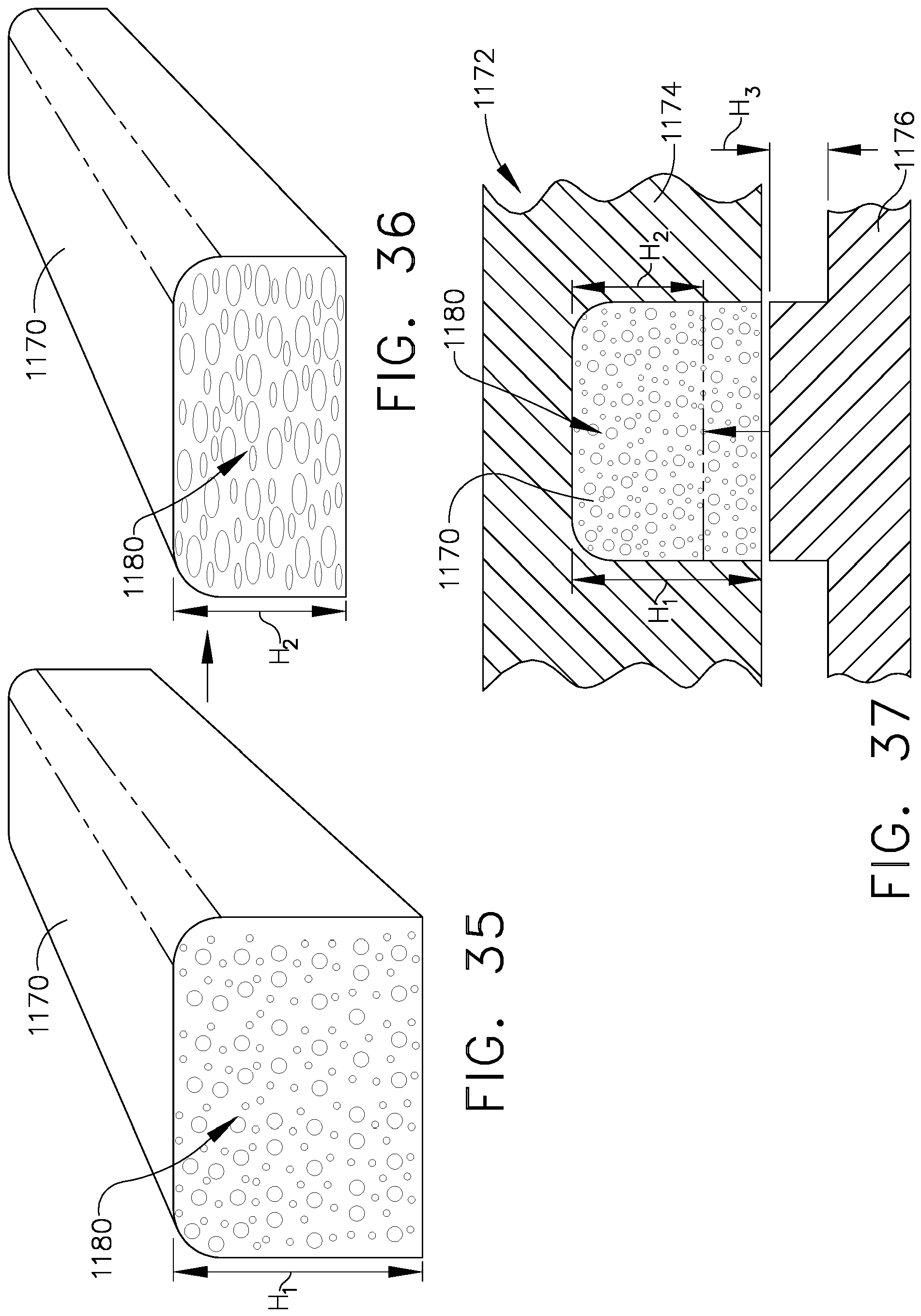 ep2910198b1 methods for altering implantable layers for use with Brake Bar ep2910198b1 methods for altering implantable layers for use with surgical fastening instruments patents