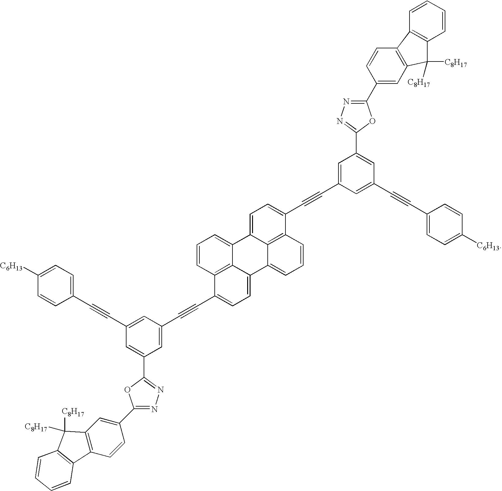 Figure US20070107835A1-20070517-C00098