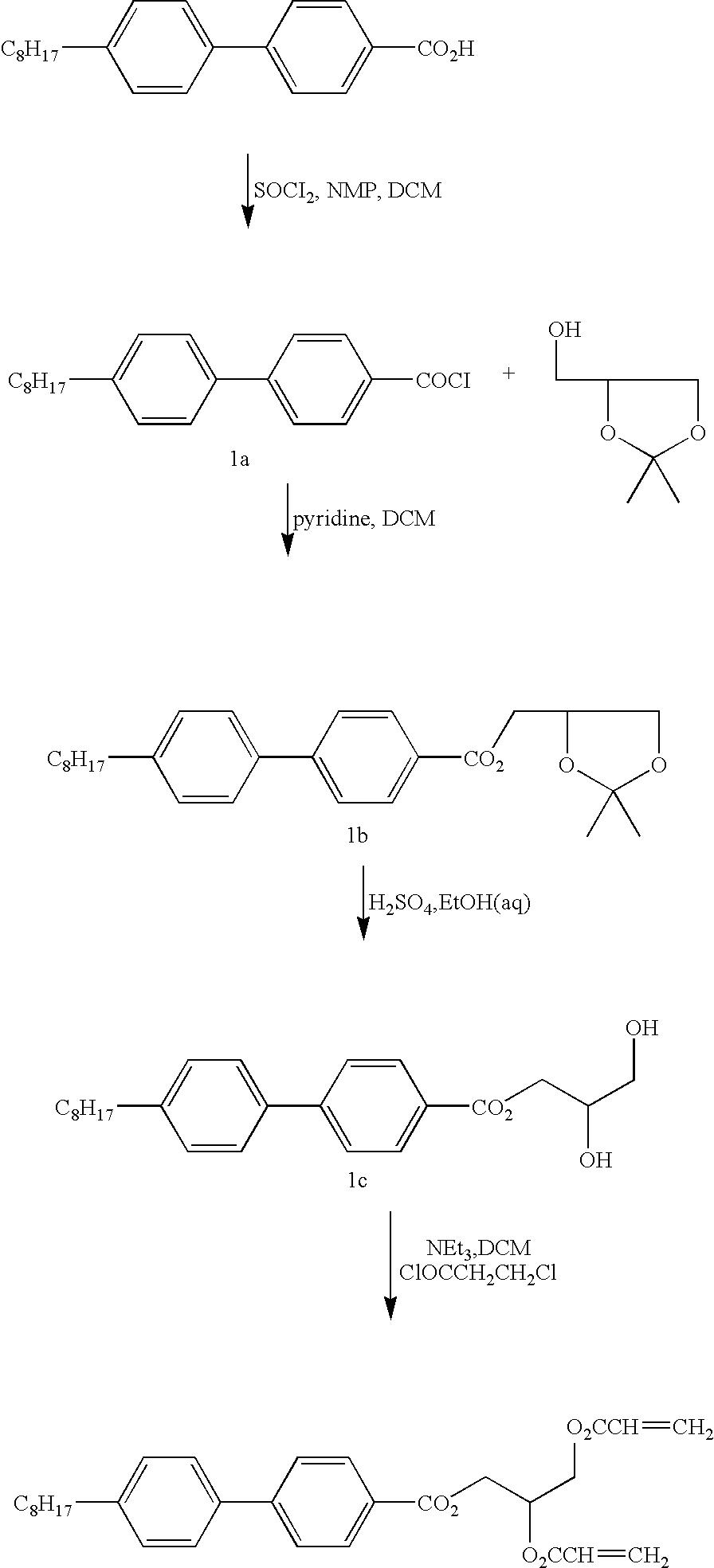Figure US07060200-20060613-C00040