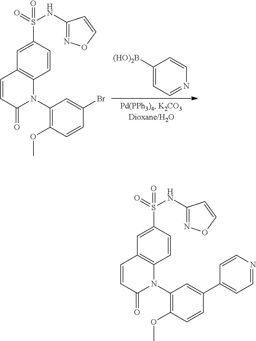 Figure US09212182-20151215-C00095