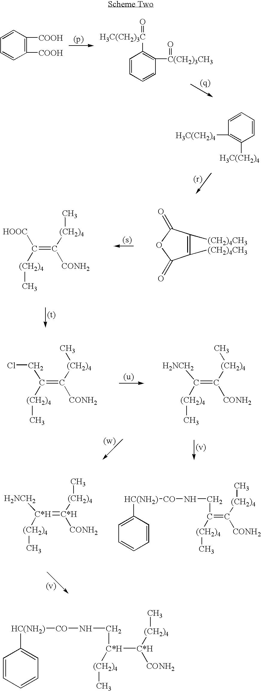 Figure US07041829-20060509-C00004