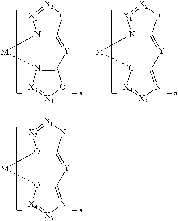 Figure US09966544-20180508-C00053