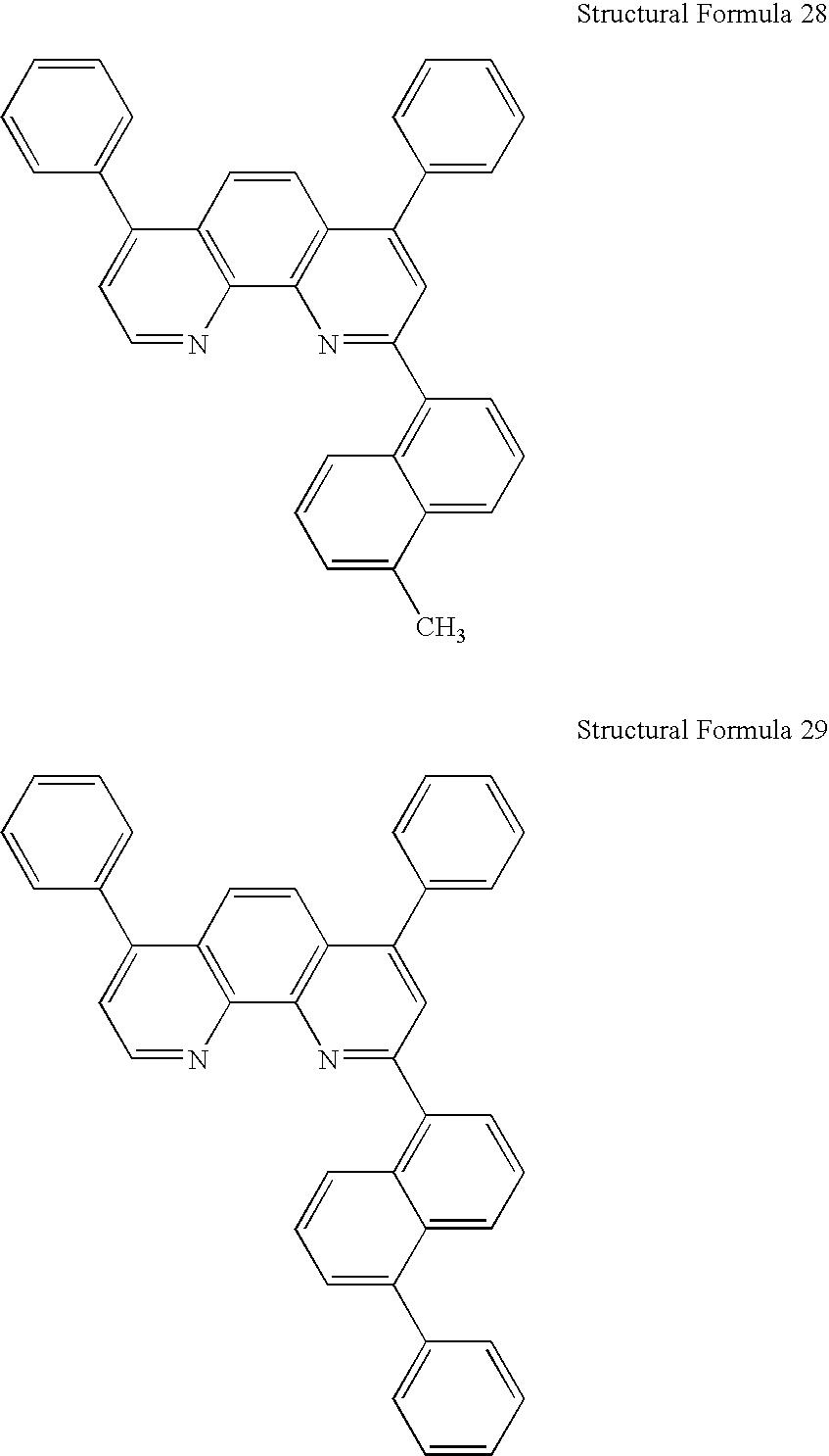 Figure US20070037983A1-20070215-C00015