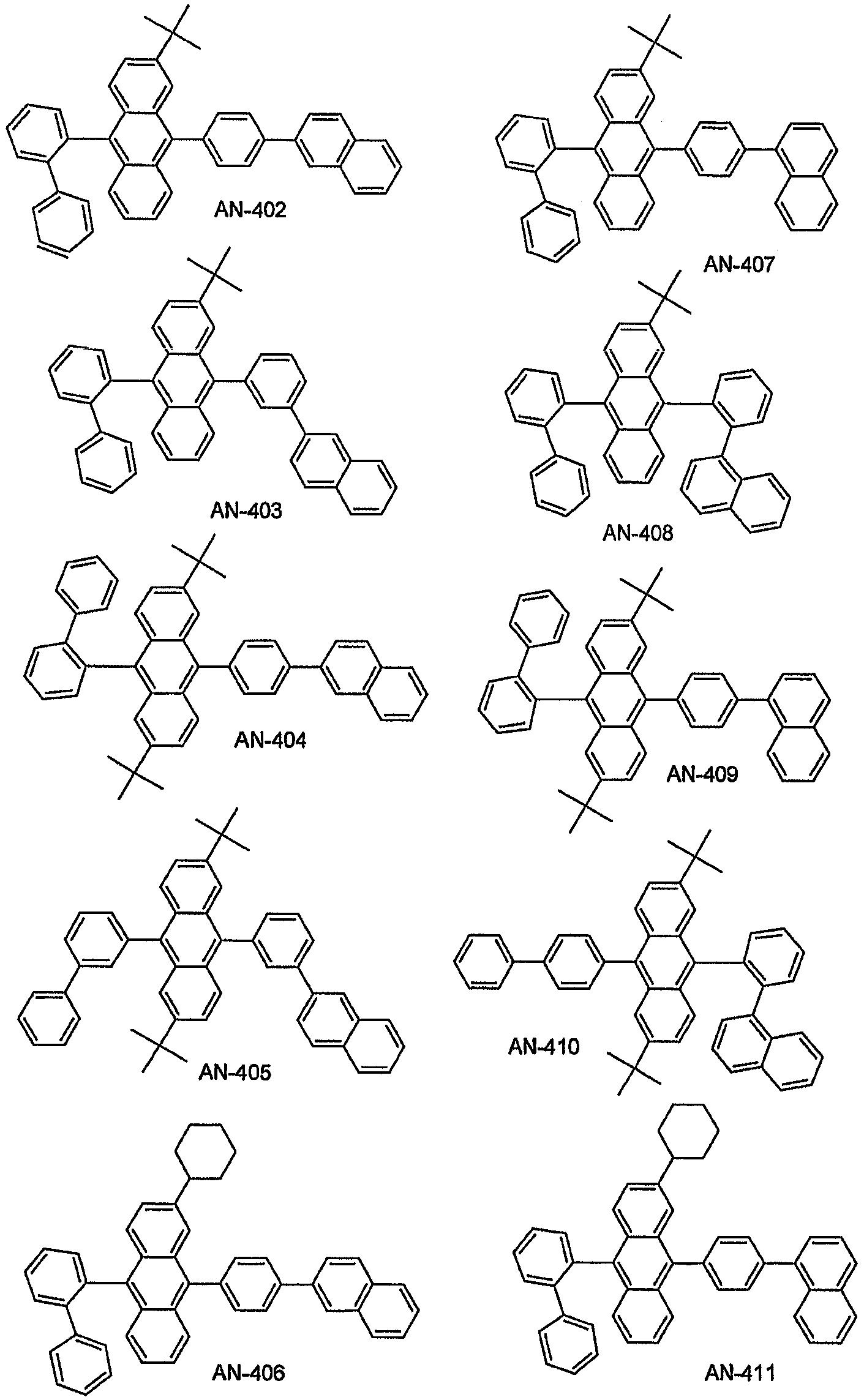 Figure 112006030372375-pct00032