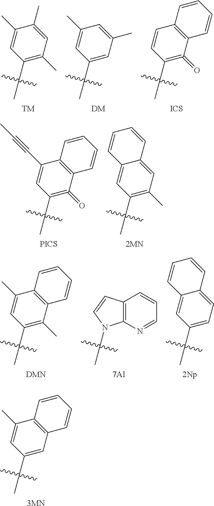 Figure US20110092565A1-20110421-C00023