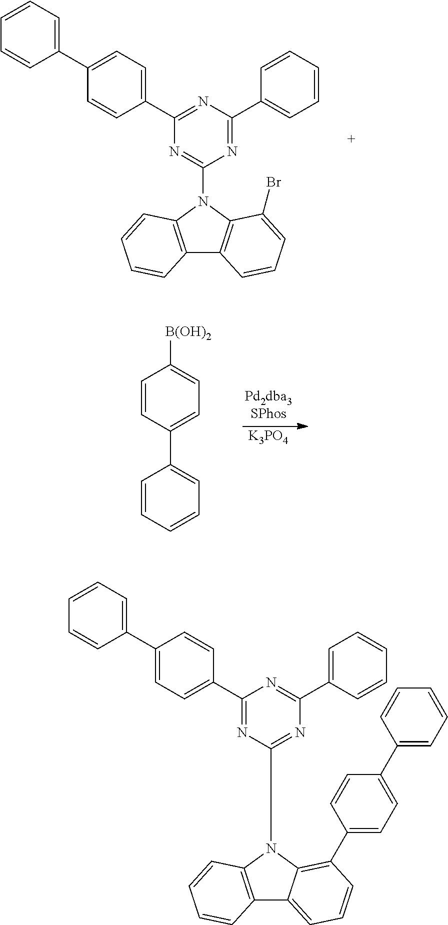 Figure US09673401-20170606-C00233