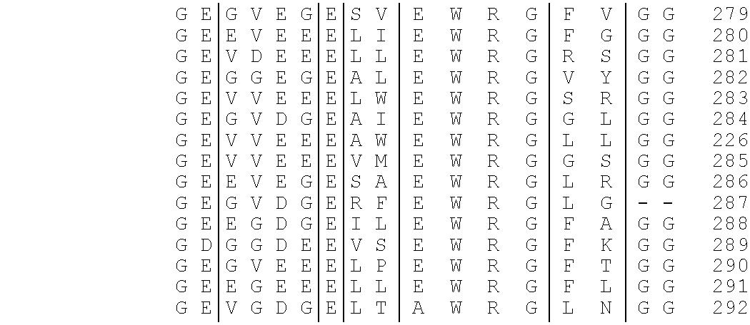 Figure US07164002-20070116-C00022
