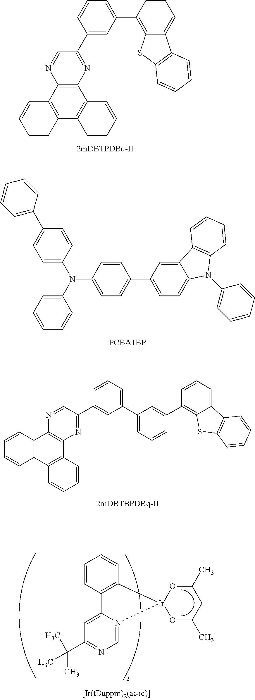 Figure US09391289-20160712-C00010