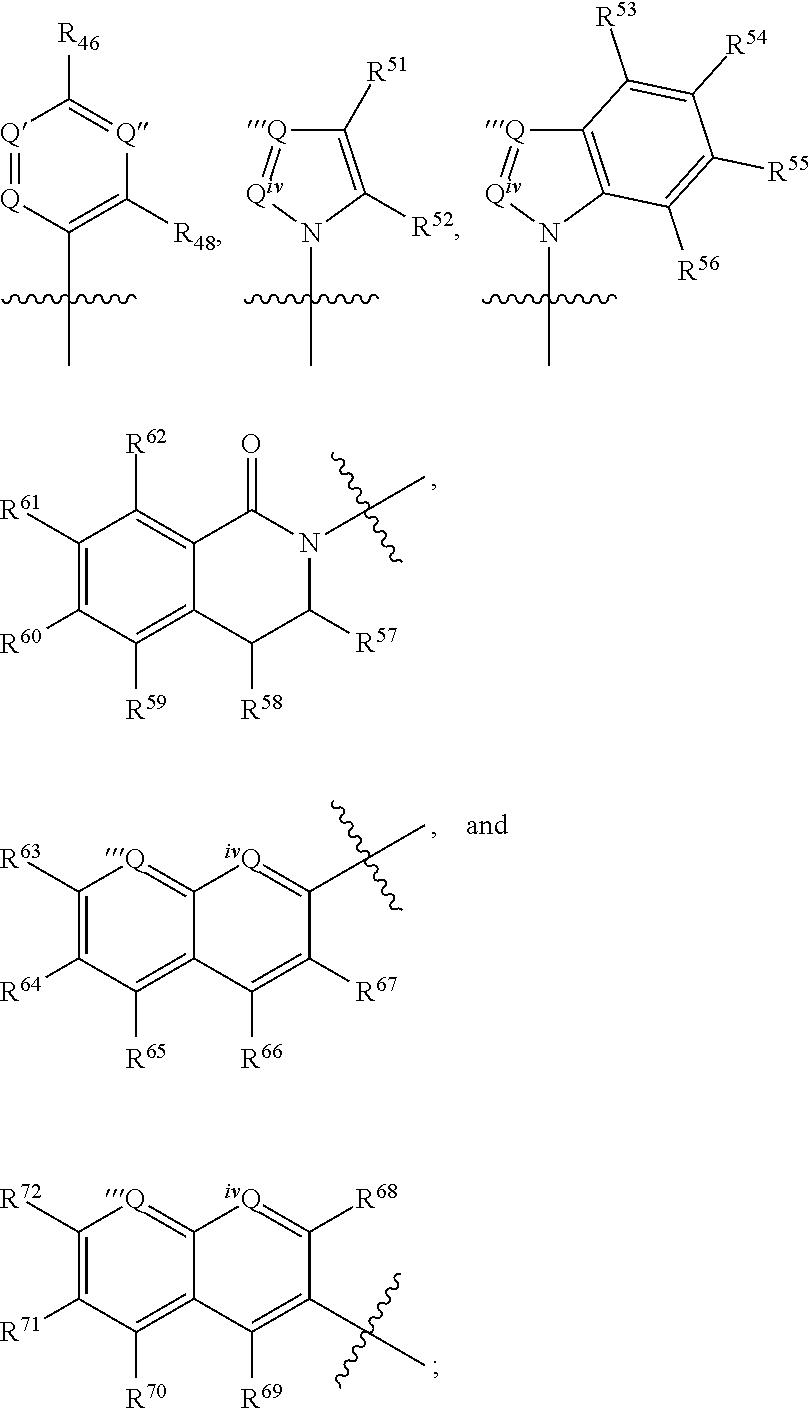 Figure US20110092565A1-20110421-C00032