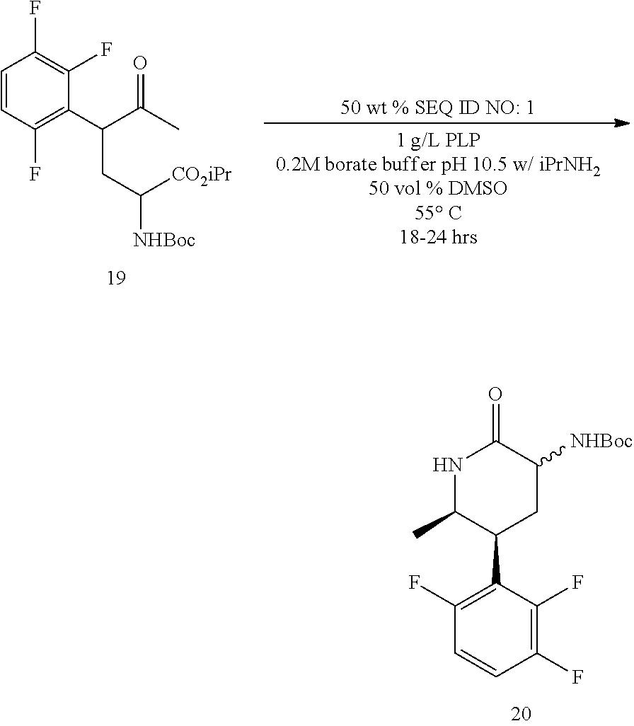 Figure US20160130273A1-20160512-C00051