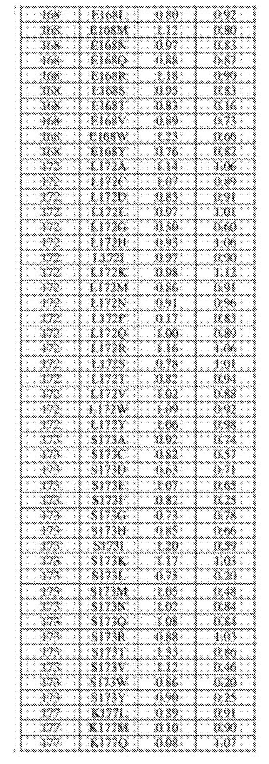 Figure CN105483099AD01991