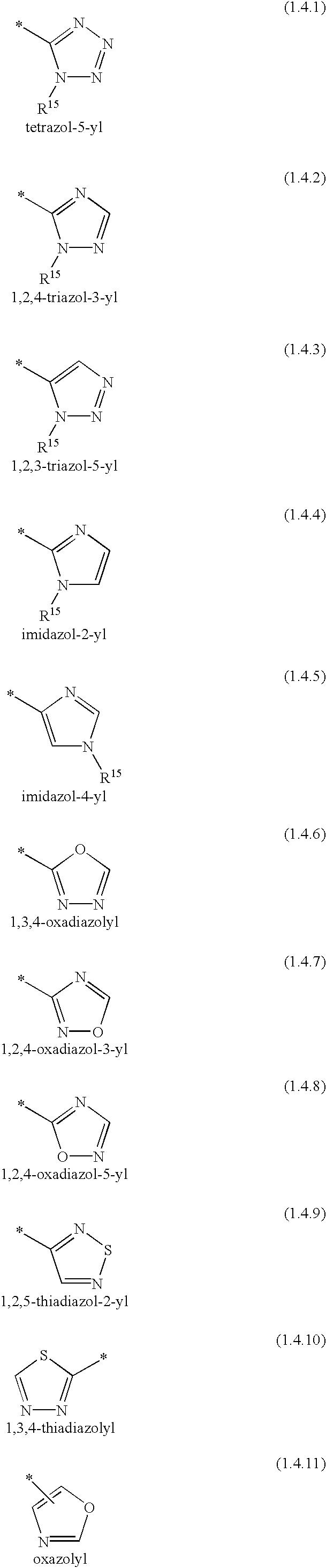 Figure US20020123520A1-20020905-C00068